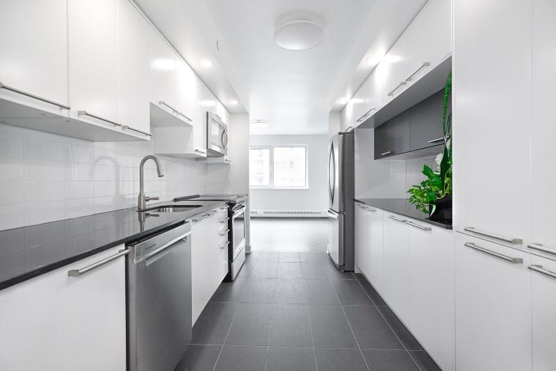 1103 kitchen