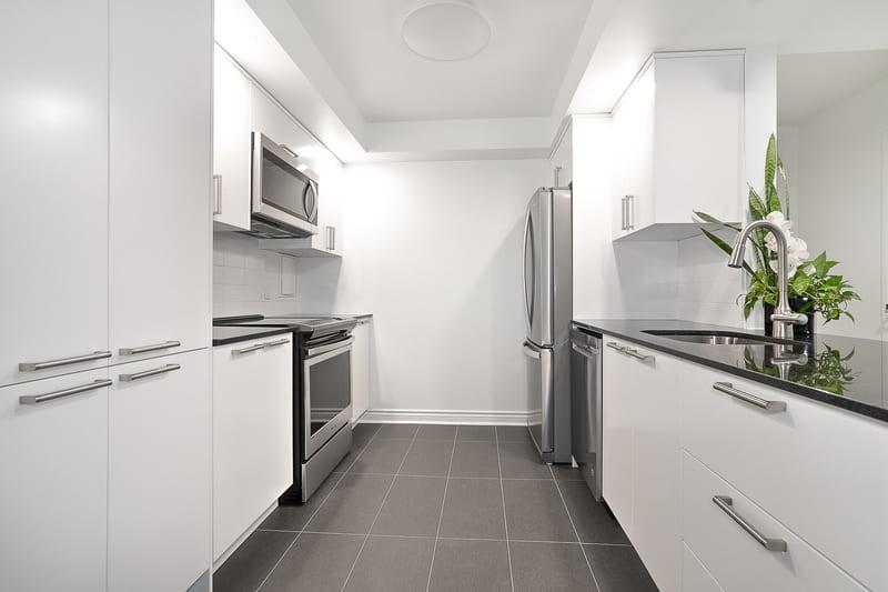 914 kitchen